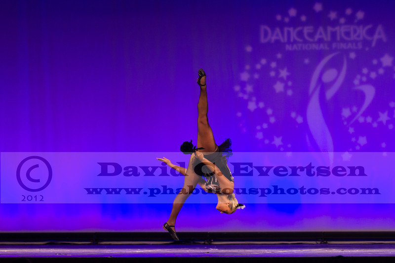 Dance America National Finals Schaumburg Illinois - 2013 - DCEIMG-7490