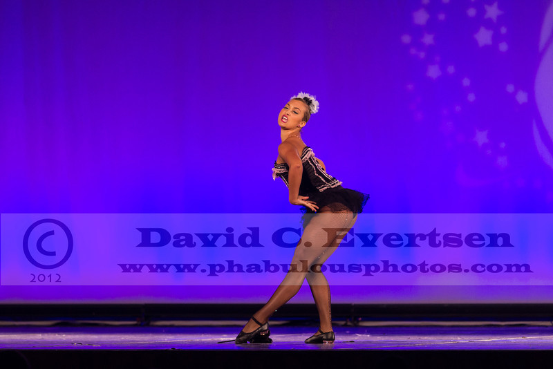 Dance America National Finals Schaumburg Illinois - 2013 - DCEIMG-7479