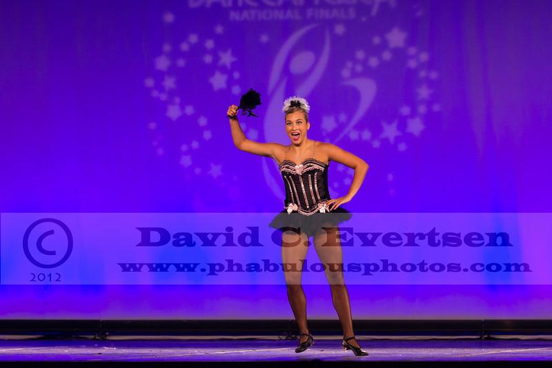 Dance America National Finals Schaumburg Illinois - 2013 - DCEIMG-7486