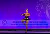 Dance America National Finals Schaumburg Illinois - 2013 - DCEIMG-7497
