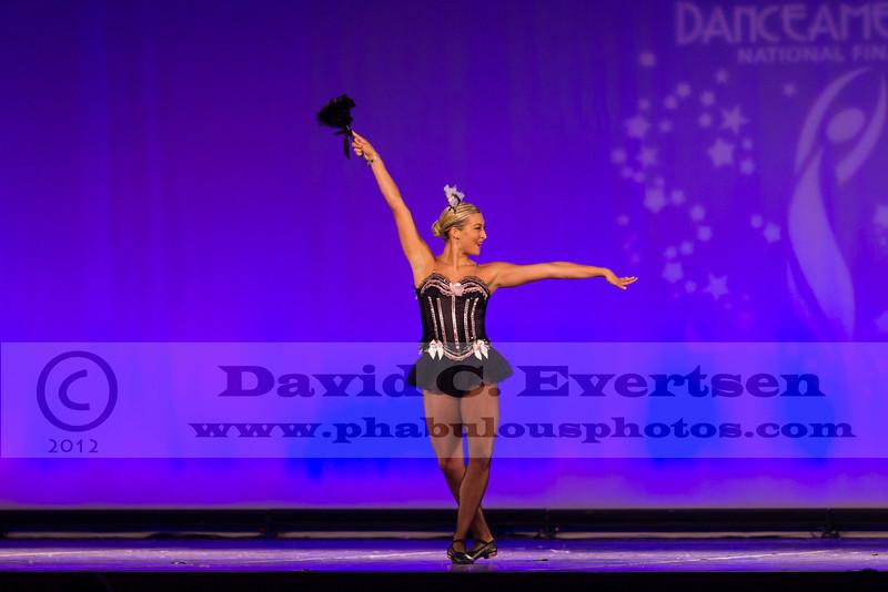 Dance America National Finals Schaumburg Illinois - 2013 - DCEIMG-7496