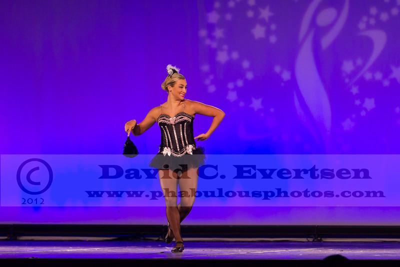 Dance America National Finals Schaumburg Illinois - 2013 - DCEIMG-7439