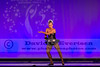 Dance America National Finals Schaumburg Illinois - 2013 - DCEIMG-7448
