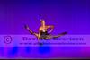 Dance America National Finals Schaumburg Illinois - 2013 - DCEIMG-7444
