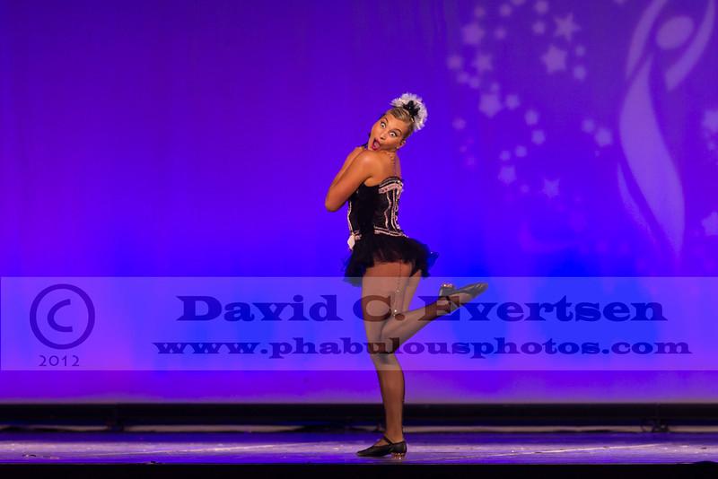Dance America National Finals Schaumburg Illinois - 2013 - DCEIMG-7498