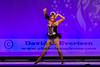 Dance America National Finals Schaumburg Illinois - 2013 - DCEIMG-7453