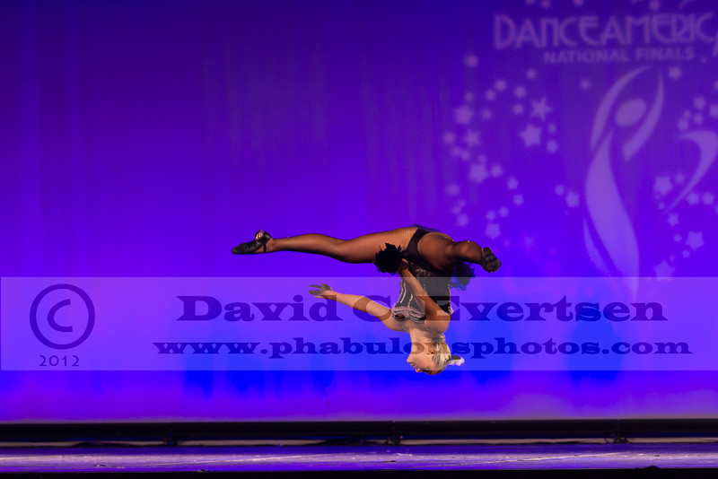 Dance America National Finals Schaumburg Illinois - 2013 - DCEIMG-7489