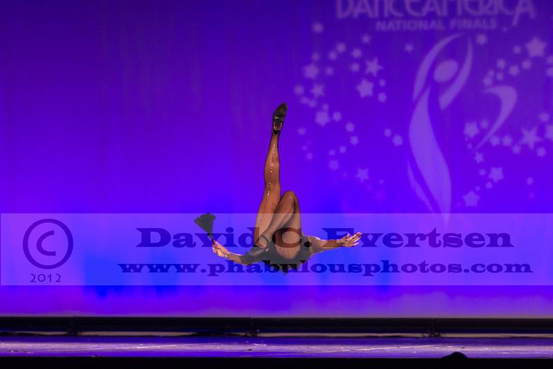 Dance America National Finals Schaumburg Illinois - 2013 - DCEIMG-7457