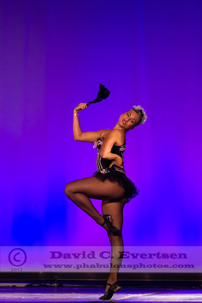 Dance America National Finals Schaumburg Illinois - 2013 - DCEIMG-7446