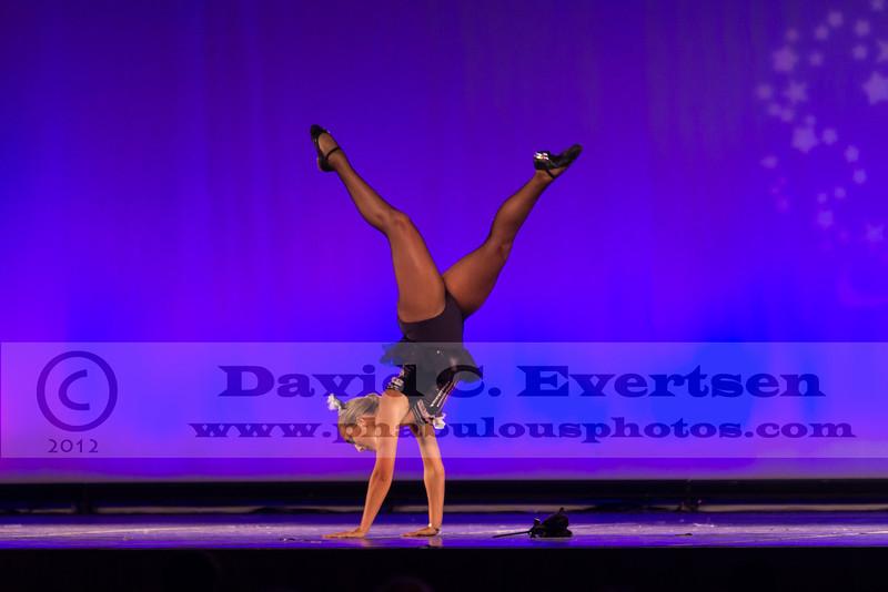 Dance America National Finals Schaumburg Illinois - 2013 - DCEIMG-7475