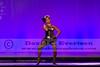 Dance America National Finals Schaumburg Illinois - 2013 - DCEIMG-7442