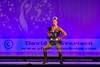 Dance America National Finals Schaumburg Illinois - 2013 - DCEIMG-7450