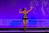 Dance America National Finals Schaumburg Illinois - 2013 - DCEIMG-7438