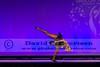 Dance America National Finals Schaumburg Illinois - 2013 - DCEIMG-7491
