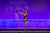 Dance America National Finals Schaumburg Illinois - 2013 - DCEIMG-7440