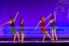 Dance America National Finals Schaumburg Illinois - 2013 - DCEIMG-6595
