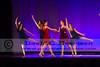 Dance America National Finals Schaumburg Illinois - 2013 - DCEIMG-6611