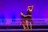 Dance America National Finals Schaumburg Illinois - 2013 - DCEIMG-6546