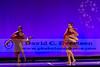 Dance America National Finals Schaumburg Illinois - 2013 - DCEIMG-6548