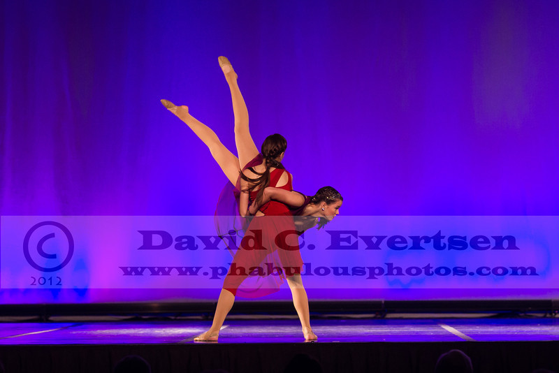 Dance America National Finals Schaumburg Illinois - 2013 - DCEIMG-6605