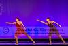 Dance America National Finals Schaumburg Illinois - 2013 - DCEIMG-6554