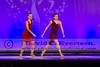 Dance America National Finals Schaumburg Illinois - 2013 - DCEIMG-6613