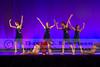 Dance America National Finals Schaumburg Illinois - 2013 - DCEIMG-6616