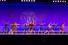 Dance America National Finals Schaumburg Illinois - 2013 - DCEIMG-6566