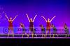 Dance America National Finals Schaumburg Illinois - 2013 - DCEIMG-6614