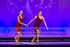 Dance America National Finals Schaumburg Illinois - 2013 - DCEIMG-6612