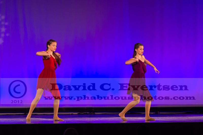 Dance America National Finals Schaumburg Illinois - 2013 - DCEIMG-6551