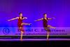 Dance America National Finals Schaumburg Illinois - 2013 - DCEIMG-6557