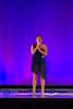 Dance America National Finals Schaumburg Illinois - 2013 - DCEIMG-6574