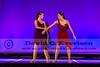 Dance America National Finals Schaumburg Illinois - 2013 - DCEIMG-6601
