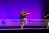 Dance America National Finals Schaumburg Illinois - 2013 - DCEIMG-6559