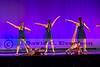 Dance America National Finals Schaumburg Illinois - 2013 - DCEIMG-6619