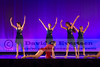 Dance America National Finals Schaumburg Illinois - 2013 - DCEIMG-6615