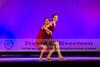 Dance America National Finals Schaumburg Illinois - 2013 - DCEIMG-6607