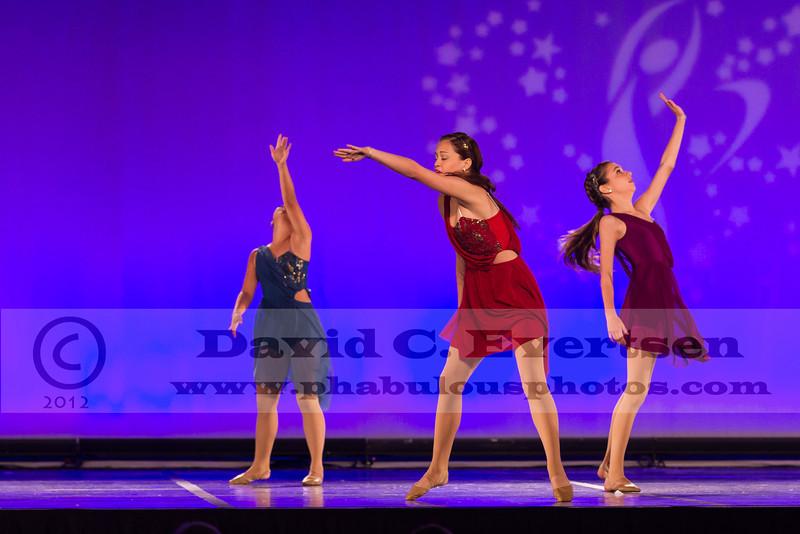Dance America National Finals Schaumburg Illinois - 2013 - DCEIMG-6589