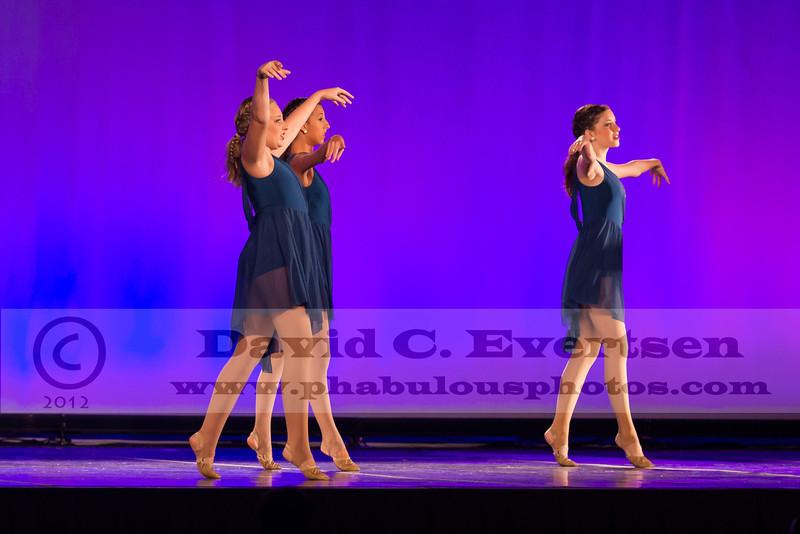Dance America National Finals Schaumburg Illinois - 2013 - DCEIMG-6579