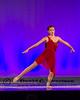 Dance America National Finals Schaumburg Illinois - 2013 - DCEIMG-6555