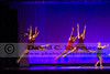 Dance America National Finals Schaumburg Illinois - 2013 - DCEIMG-6570