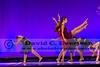 Dance America National Finals Schaumburg Illinois - 2013 - DCEIMG-6564