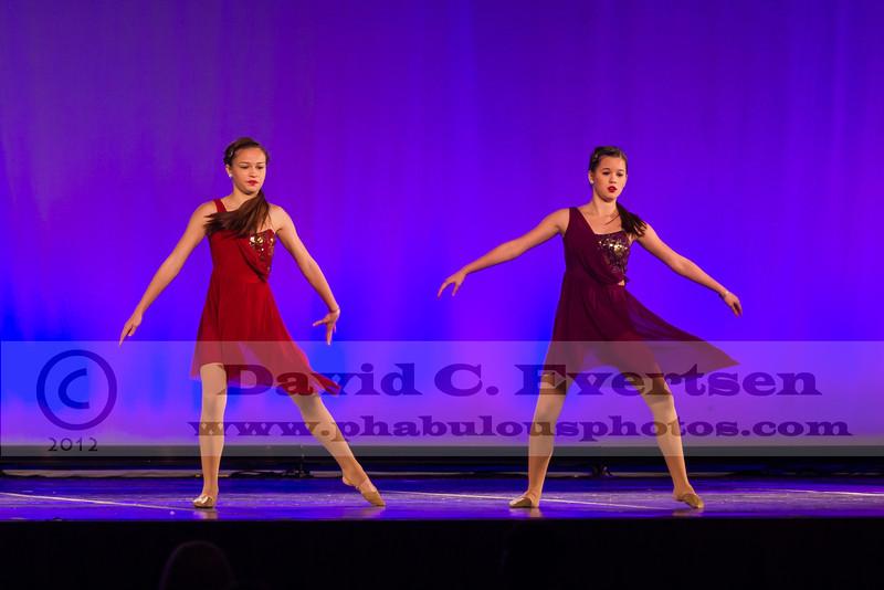 Dance America National Finals Schaumburg Illinois - 2013 - DCEIMG-6556