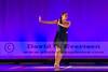 Dance America National Finals Schaumburg Illinois - 2013 - DCEIMG-6575