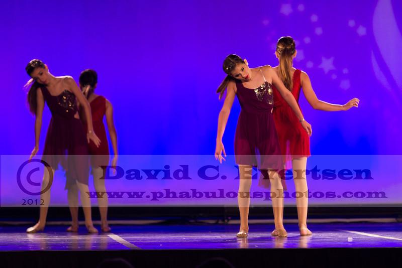 Dance America National Finals Schaumburg Illinois - 2013 - DCEIMG-6543