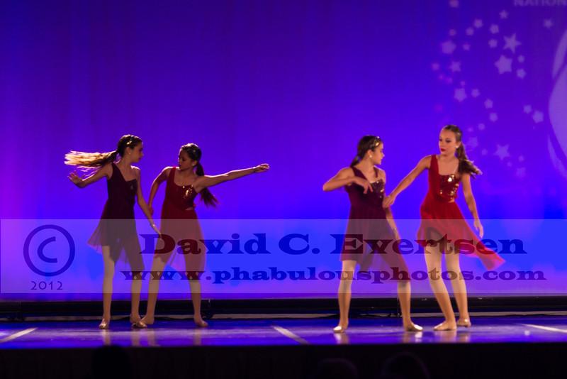 Dance America National Finals Schaumburg Illinois - 2013 - DCEIMG-6547