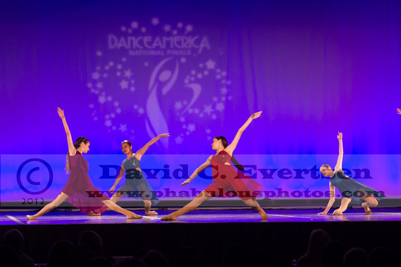 Dance America National Finals Schaumburg Illinois - 2013 - DCEIMG-6588