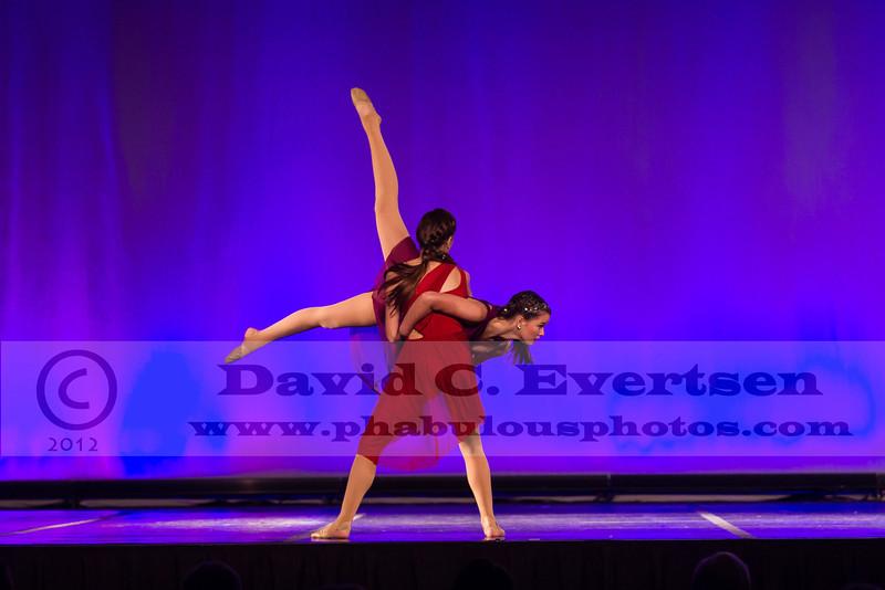 Dance America National Finals Schaumburg Illinois - 2013 - DCEIMG-6604