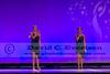 Dance America National Finals Schaumburg Illinois - 2013 - DCEIMG-6573